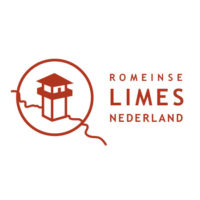 romeinse_limes_nl.jpg(mediaclass-landscape-large.2c9d6c4cb847ce456d63dfe410bfcb2d0db5e937)