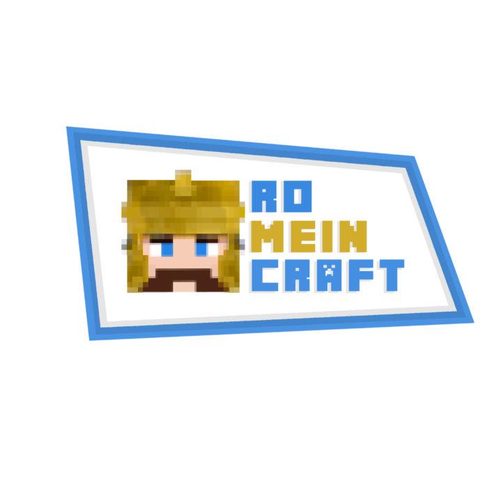 RoMeincraft